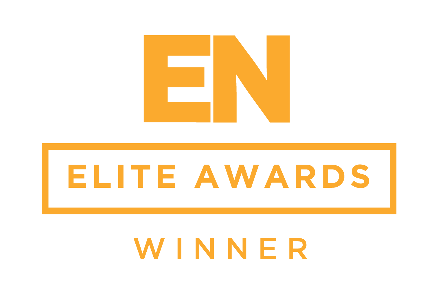 EN Elite Awards_Winner