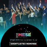 MESE Banner - 1200x1200_Shortlisted Nominee