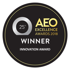 WR_INNOVATION-AWARD