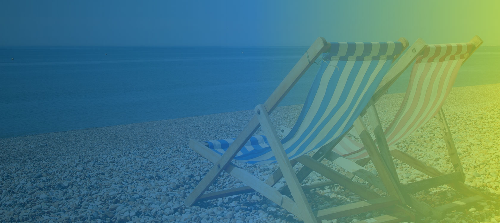 tech-at-the-beach-landing-page-banner